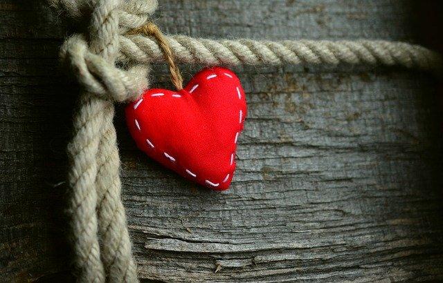 Dating und Partnerschaft auf dem Land
